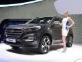 2016-Hyundai-Tucson-crossover-SUV_10.jpg