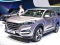 2016-Hyundai-Tucson-crossover-SUV_11.jpg