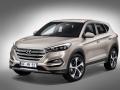 2016-Hyundai-Tucson-crossover-SUV_16.jpg