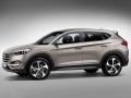 2016-Hyundai-Tucson-crossover-SUV_17.jpg