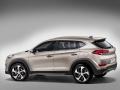 2016-Hyundai-Tucson-crossover-SUV_18.jpg