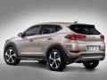 2016-Hyundai-Tucson-crossover-SUV_19.jpg