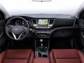 2016-Hyundai-Tucson-crossover-SUV_20.jpg
