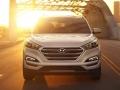 2016 Hyundai Tucson 4