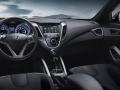 2016 Hyundai Veloster 10