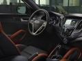 2016 Hyundai Veloster 11