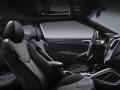 2016 Hyundai Veloster 12