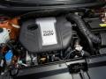 2016 Hyundai Veloster 13
