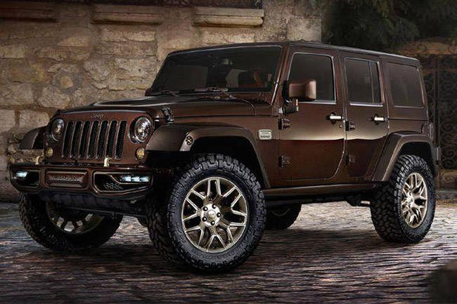 2016 Jeep Wrangler Specs Unlimited Sel