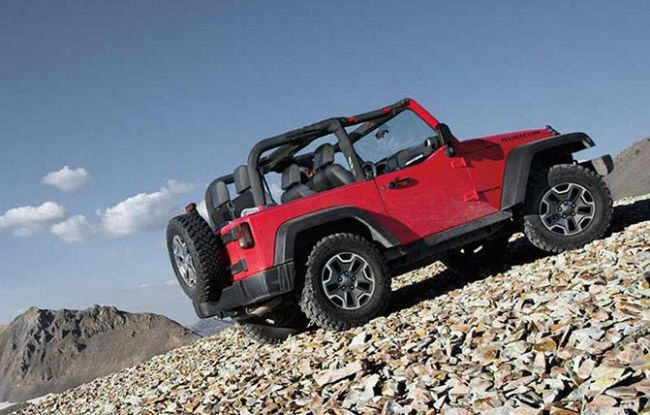jeep wrangler specs engine read starts base version around diesel frogcars unlimited