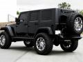 2016 Jeep Wrangler 1