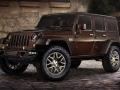 2016 Jeep Wrangler 3