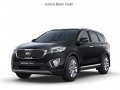 2016-kia-sorento-colors-aurora-black-pearl