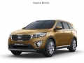 2016-kia-sorento-colors-imperial-bronze