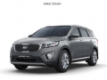 2016-kia-sorento-colors-metal-stream