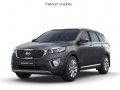 2016-kia-sorento-colors-platinum-graphite