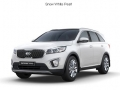 2016-kia-sorento-colors-snow-white-pearl