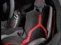 2016 Lamborghini Aventador 10