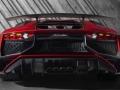 2016 Lamborghini Aventador 4