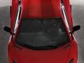 2016 Lamborghini Aventador 8