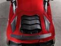 2016 Lamborghini Aventador 9