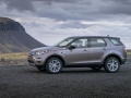 2016-land-rover-discovery-sport_01