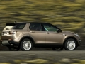 2016-land-rover-discovery-sport_02