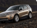2016-land-rover-discovery-sport_03