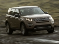 2016-land-rover-discovery-sport_04