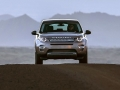 2016-land-rover-discovery-sport_06