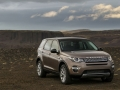 2016-land-rover-discovery-sport_11