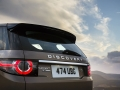 2016-land-rover-discovery-sport_14