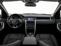 2016-land-rover-discovery-sport_16