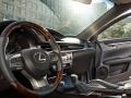 2016 Lexus ES 350 1