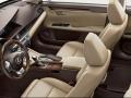 2016 Lexus ES 350 4