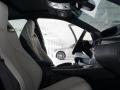 2016 Lexus GS F Interior