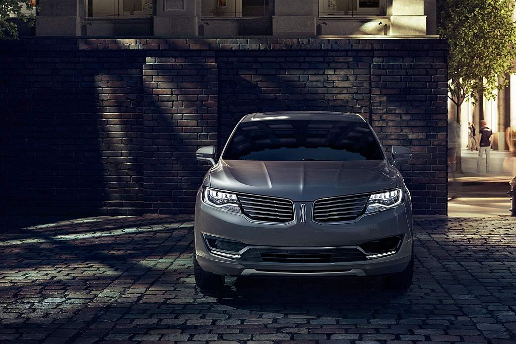 2016-lincoln-mkx-luxury-crossover-suv_05