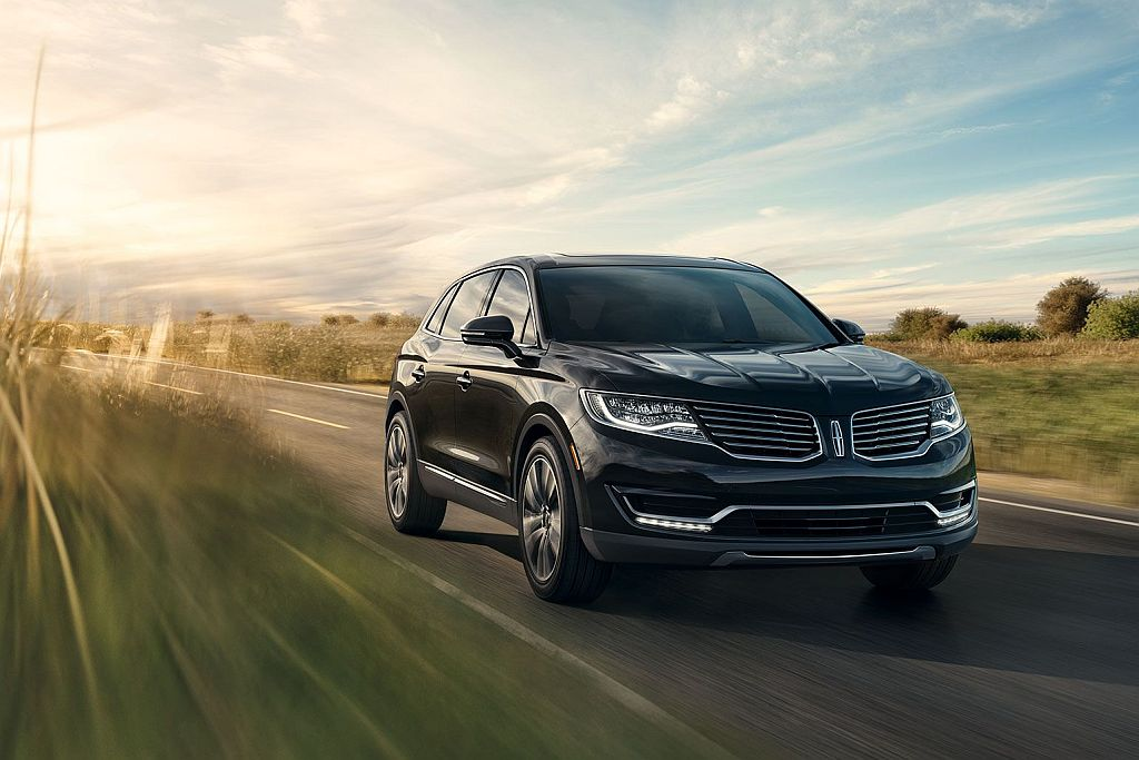 2016-lincoln-mkx-luxury-crossover-suv_06