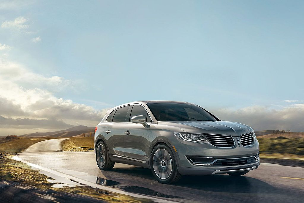 2016-lincoln-mkx-luxury-crossover-suv_07