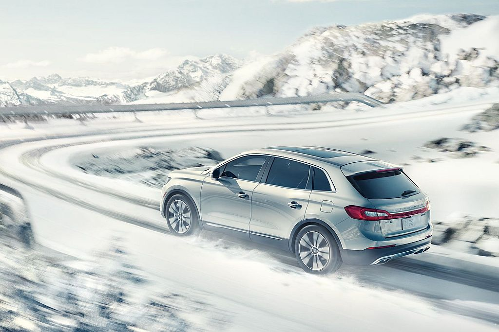 2016-lincoln-mkx-luxury-crossover-suv_09