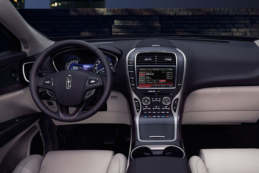 2016-lincoln-mkx-luxury-crossover-suv_11