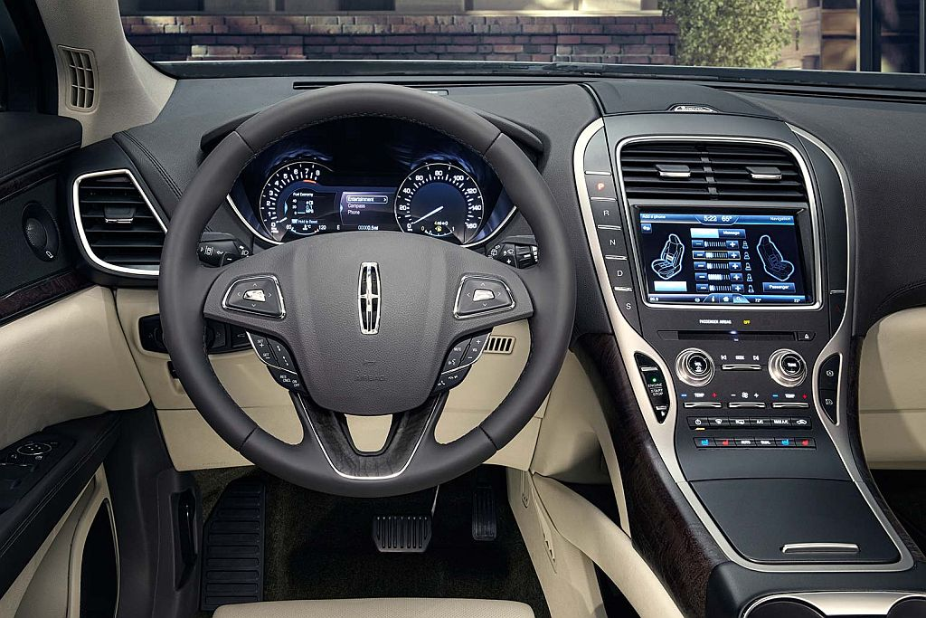 2016-lincoln-mkx-luxury-crossover-suv_12