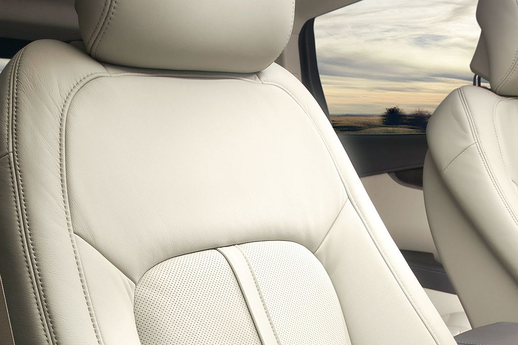 2016-lincoln-mkx-luxury-crossover-suv_14