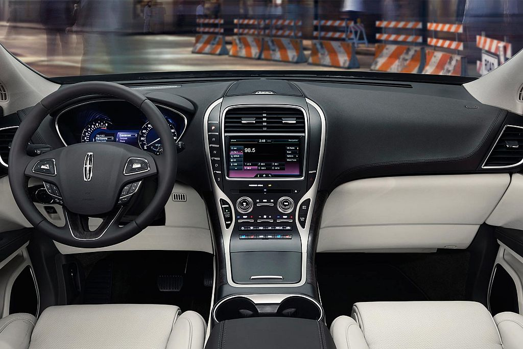 2016-lincoln-mkx-luxury-crossover-suv_15