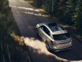 2016-lincoln-mkx-luxury-crossover-suv_01