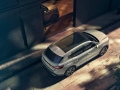 2016-lincoln-mkx-luxury-crossover-suv_02