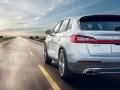 2016-lincoln-mkx-luxury-crossover-suv_08