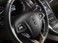 2016 Lincoln MKZ Wheel
