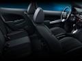 2016-Mazda-2_05.jpg