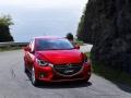 2016-Mazda-2_06.jpg